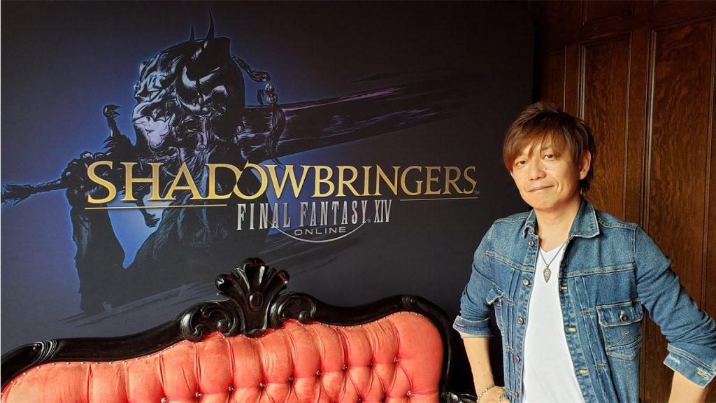 final fantasy xiv yoshida interview 5.3 header