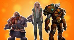 5 tote MMORPGs, die ihr euch am meisten zurückwünscht