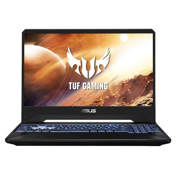 ASUS TUF Gaming FX505DU günstig im Angebot bei Cyberport.de