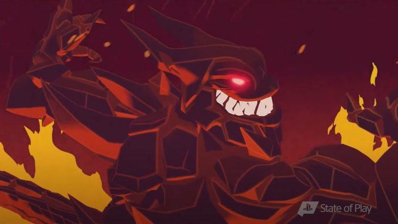 Aeon-Must-Die-Lachen.v1