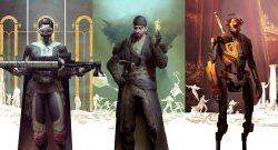 Seasons in Destiny 2 – Welche war für euch die bislang beste?
