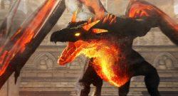 MMORPG Ashes of Creation bekommt so große Dungeons, dass ihr eigentlich fliegende Mounts braucht