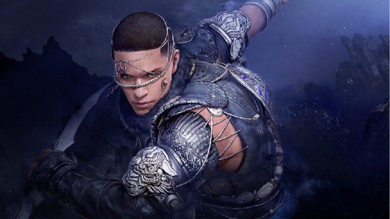 MMORPG Black Desert bekommt Prestige Edition für PS4 und Xbox One – Das steckt drin