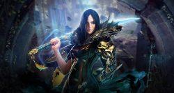 """Blade & Soul: Spieler """"cheaten"""" sich reich – NCSoft bittet, das doch zu lassen"""