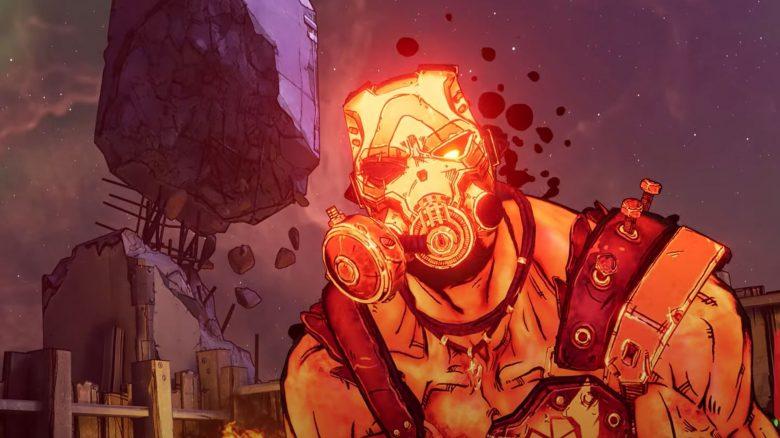 Borderlands-3-Krieg-Psycho