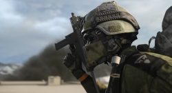 CoD MW & Warzone: Neue Waffen AN-94 und ISO in Season 5 freischalten – So geht's