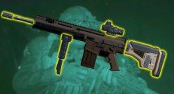 Ihr könnt in CoD Mobile bald so coole Waffen bauen wie in Modern Warfare