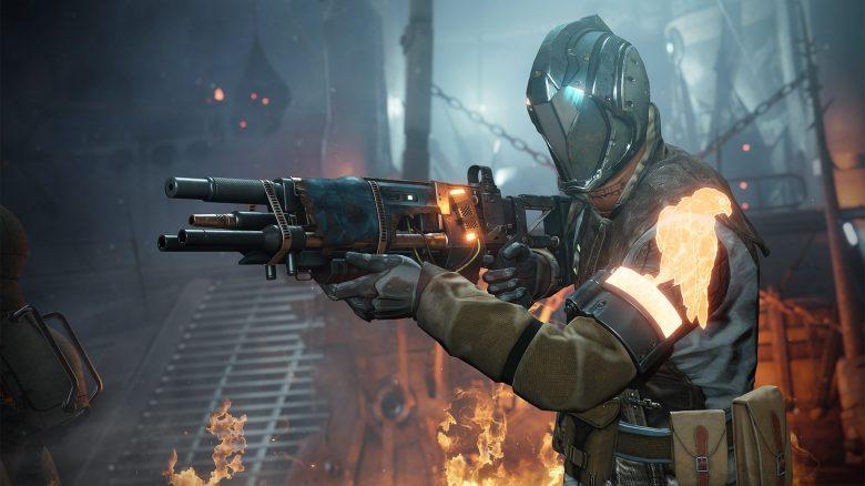Destiny 2: Genervt von immer gleichen Meta-Waffen? Versucht 2 unterschätzte Exotics