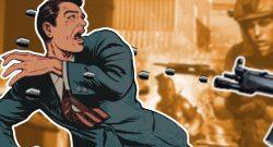 Neuer Trick der Profis in CoD MW & Warzone gibt euch den Vorteil in jedem Duell