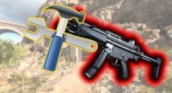 Nach Ärger mit Pros: CoD Warzone verspricht schnelle Lösung für Dämonen-Waffen