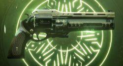 Destiny 2: Angeblich totgenerfte Waffe ist auf Konsolen jetzt besser als je zuvor