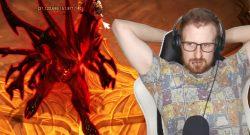 Diablo 3 Chitor Diablo 3 Titel