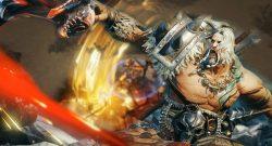 Neuer Trailer von Diablo Immortal sieht aus, als gäbe es bald einen Release