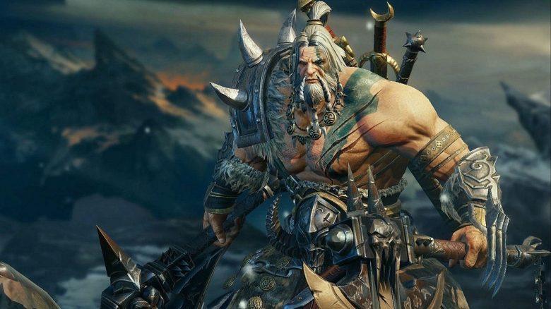 So steht es um Diablo Immortal 1,5 Jahre nach Ankündigung auf der BlizzCon