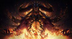 Diablo Immortal Titelbild