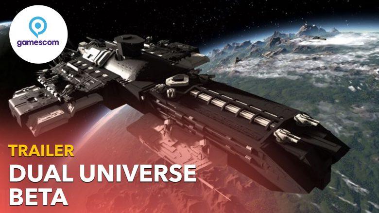 Dual-Uniververse-gamescom-Titel