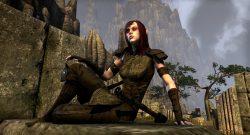 ESO: Trotz neuem Patch stürzt das MMORPG noch ab – Das sagen die Entwickler