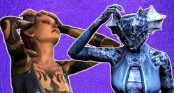 Das sind die 5 verrücktesten Bosse im MMORPG ESO