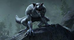 ESO: Im neuen Dungeon Stonethorn könnt ihr zu echten Werwolf-Monstern werden