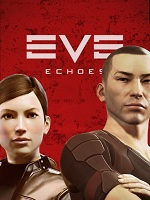 EVE Echoes Packshot