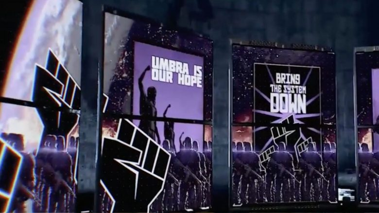 Ubisoft erntet heftige Kritik für Faust-Geste, rudert jetzt zurück