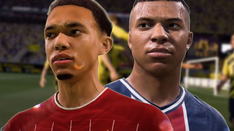 FIFA 21: So funktioniert das neue Koop-Feature in Ultimate Team genau