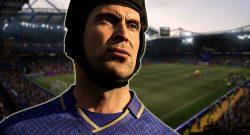 In FIFA 21 wird Ultimate Team endgültig zum Fantasiemodus