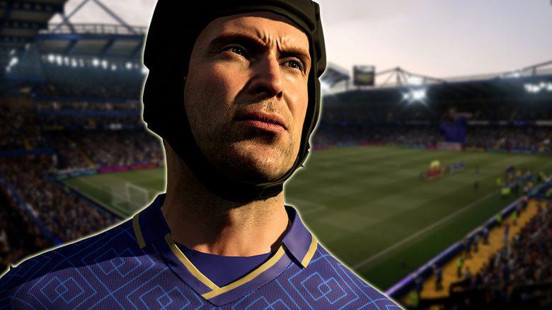 FIFA-21-Fantasiemodus