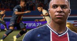 FIFA-21-Gameplay-Mechaniken