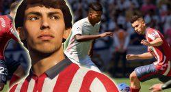 FIFA-21-Gameplay-Trailer