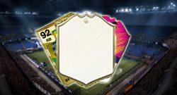 FIFA-21-Inter-Ikonen