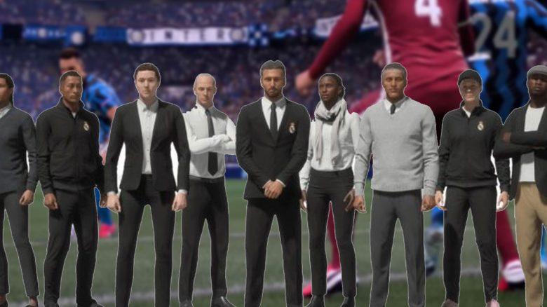 FIFA-21-Karrieremodus