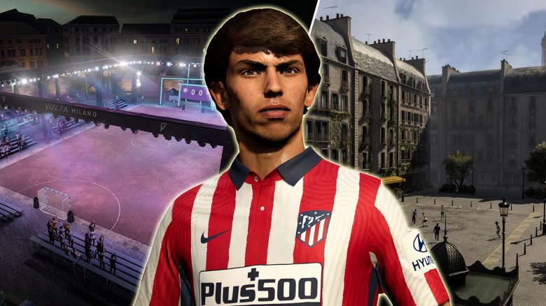 FIFA-21-Volta-besser