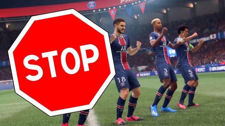 FIFA-21-toxische-Jubel