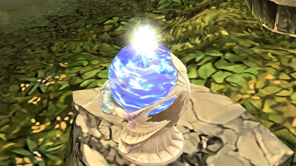 crystal chronicles kelch myrrhentau