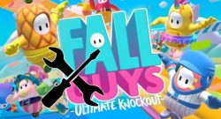Fall-Guys-Server-Kaputt