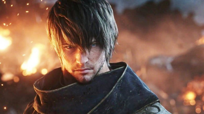 Ihr solltet FF14 nun gratis spielen, wenn ihr Final Fantasy oder MMORPGs mögt