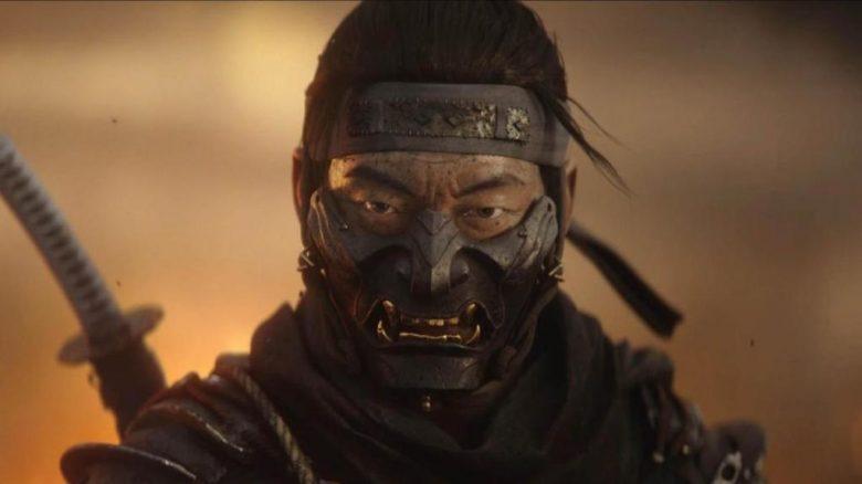 Ghost of Tsushima bekommt kostenlosen Multiplayer-Modus – Hier ist der Trailer