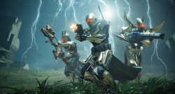 Destiny 2: Weekly Reset am 20.10. – Neue Aktivitäten und Herausforderungen
