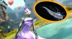 Guild Wars 2 Otter Guide