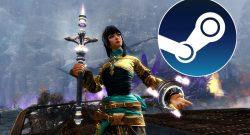 Guild Wars 2 verspricht Erweiterung mit hoher Qualität – Streicht dafür den Steam-Release