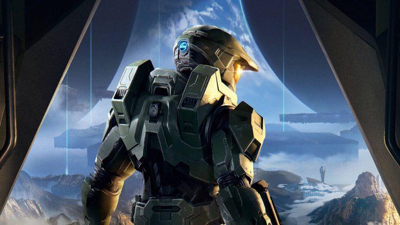 Halo Infinite: Jeder soll den Multiplayer kostenlos spielen können wie CoD Warzone