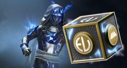 Destiny 2: Vorbereitet ins Sommer-Event – So findet ihr alle begehrten Loot-Kisten