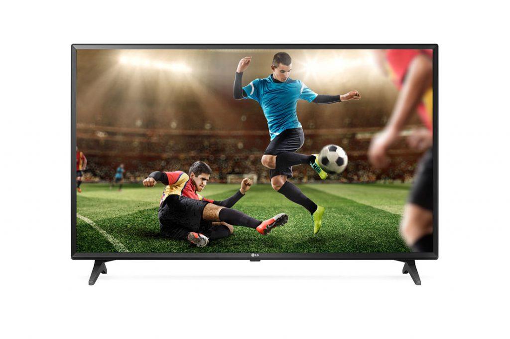 LG 75UM7050PLF UHD-TV im Angebot bei Saturn.de