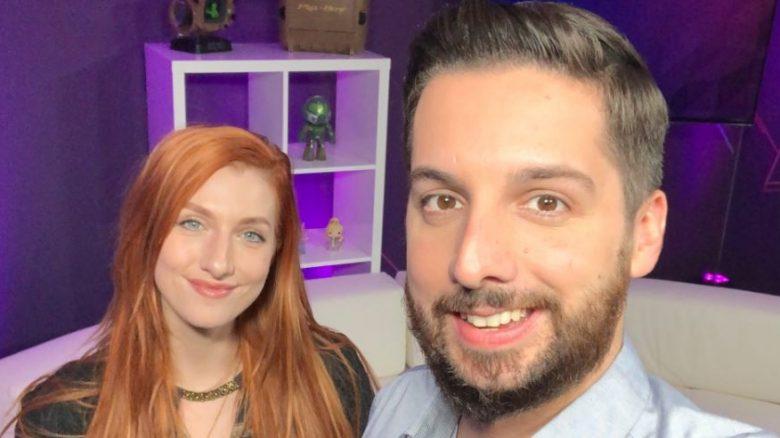 gamescom daily show