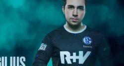 Schalke gewinnt 4 Spiele in Folge in LoL – Ist trotzdem noch Letzter, glaubt aber an Wunder