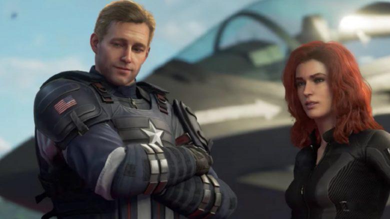 Marvel's Avengers: 5 Gründe, warum sich Multiplayer-Fans darauf freuen sollten