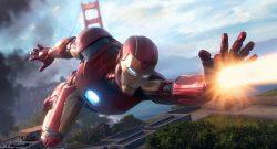 Marvel's Avengers: Die beste Mission in der Beta ist versteckt – So findet ihr sie