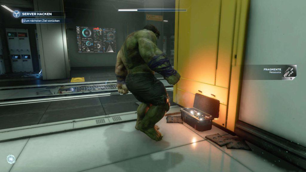 Marvels-Avengers-helden-hulk-kiste-öffnen.jpg