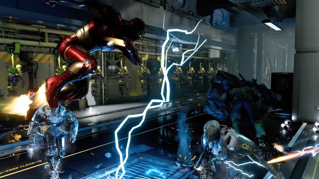 Marvels-Avengers-helden-iron-man-flugangriff-action-kameramodus-scaled.jpg